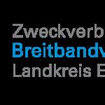 Logo Zweckverband Breitbandversorgung Landkreis Esslingen