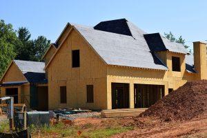 Glasfaseranschluss beschert Immobilien eine Wertsteigerung von fünf bis acht Prozent Glasfaseranschluss beschert Immobilien eine Wertsteigerung von fünf bis acht Prozent   Bild von Paul Brennan auf Pixabay