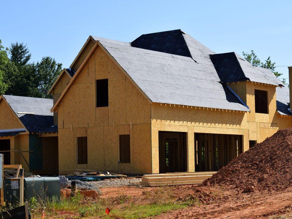 Glasfaseranschluss beschert Immobilien eine Wertsteigerung von fünf bis acht Prozent Glasfaseranschluss beschert Immobilien eine Wertsteigerung von fünf bis acht Prozent | Bild von Paul Brennan auf Pixabay