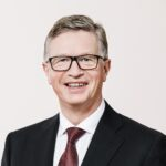 Landrat Heinz Eininger, Verbandsvorsitzender Zweckverband Breitbandversorgung Landkreis Esslingen